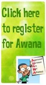 Widget_RegisterAWANA