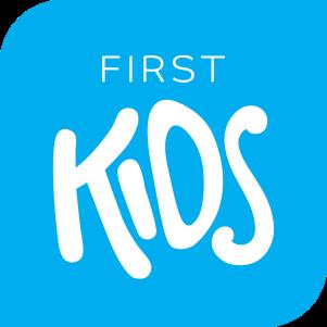 first_baptist_kids_logo_original